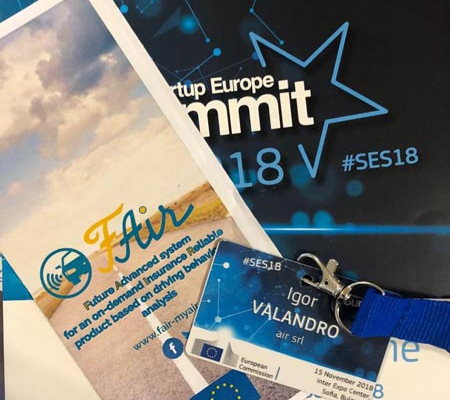 air-project-at-the-Startup-Europe-Summit-2018