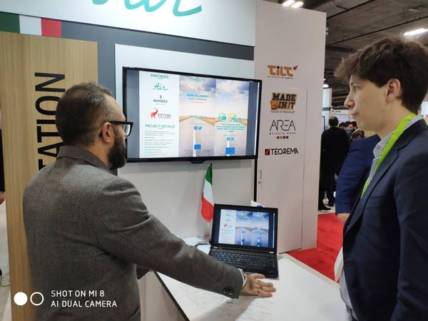 fair-project-at-CES-2019